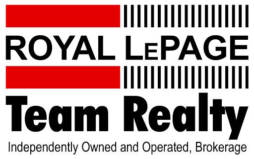 Immobilier - Résidentiel Matt Love - Real Estate Agent à ON K1Y 3T5 () | LiveWay
