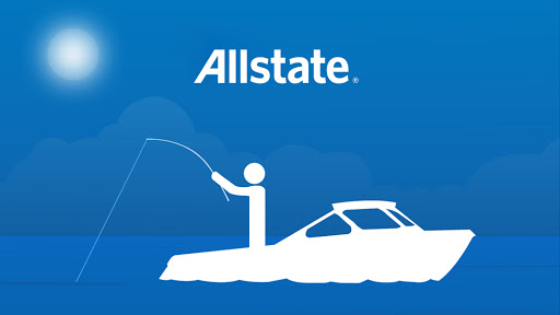 Allstate Insurance Agent: Frank Ramos, 231 W 29th St Rm 510, New York, NY 10001, Insurance Agency