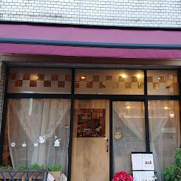 Cafe Rico+(リコプラス)