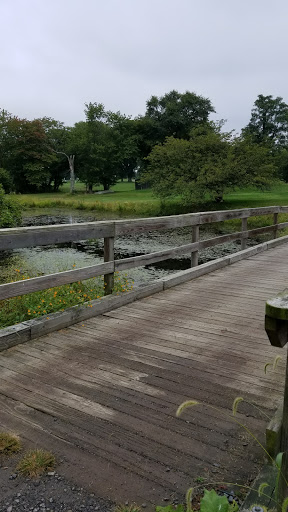 Golf Course «Bel-Aire Golf Course», reviews and photos, 3120 Allaire Rd, Wall Township, NJ 07719, USA