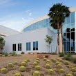College of Southern Nevada (South)