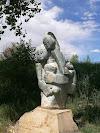 Chapungu Sculpture Park at Centerra logo