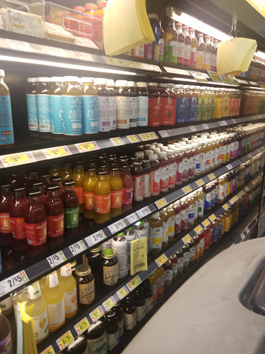 Grocery Store «H-E-B plus!», reviews and photos, 420 W Bandera Rd, Boerne, TX 78006, USA