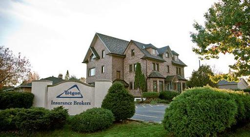Insurance Broker Trigon Insurance Brokers Ltd. in Ottawa (ON) | LiveWay
