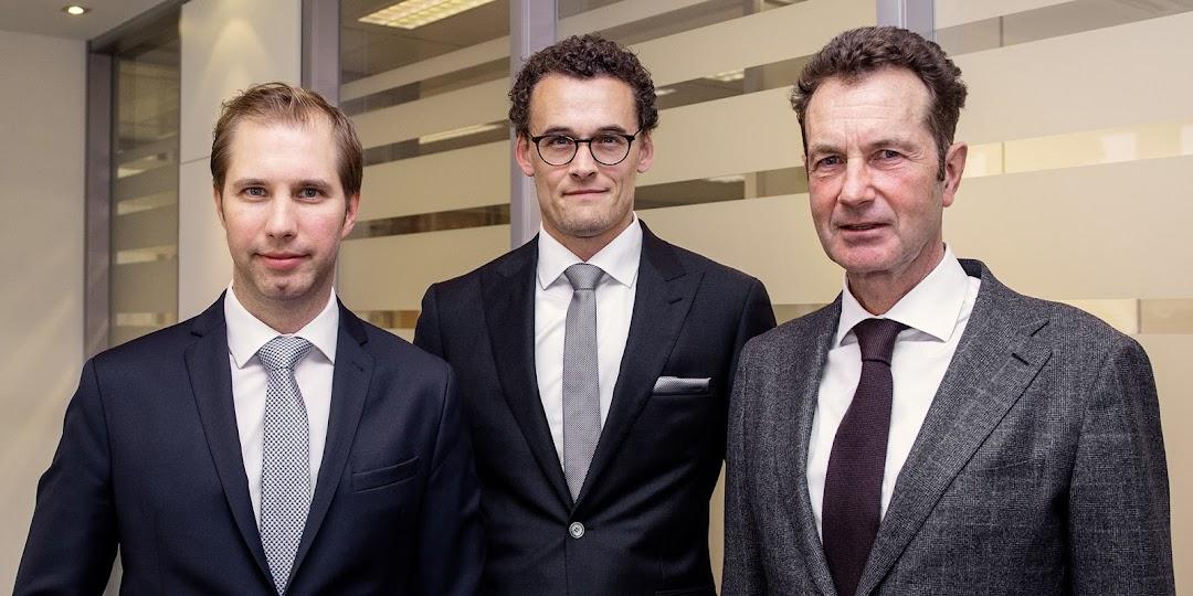 Heinrich & Partner Wirtschaftsprüfer Steuerberater