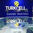 Poyraz İletişim Turkcell