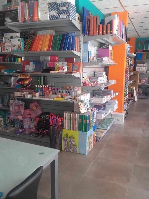 Informática Bulevar, tienda APP informática Jaén Expansión Norte