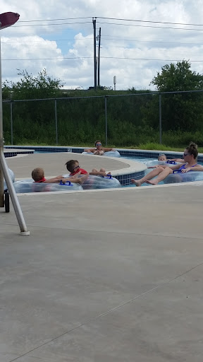 Public Swimming Pool «Splashville», reviews and photos, 850 S Graham Ave, Stephenville, TX 76401, USA