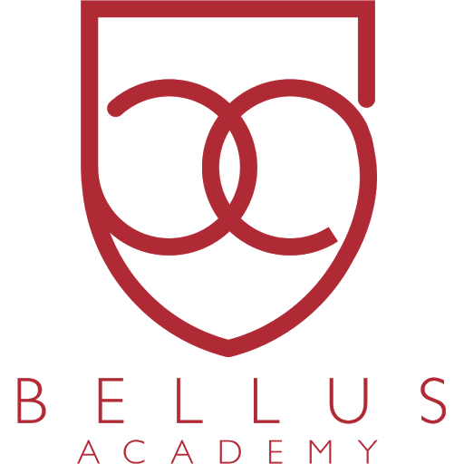 Beauty School «Bellus Academy», reviews and photos