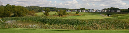 Golf Club «Heritage Creek Golf Club», reviews and photos, 1949 Meetinghouse Rd, Jamison, PA 18929, USA