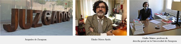 Eladio Mateo Ayala