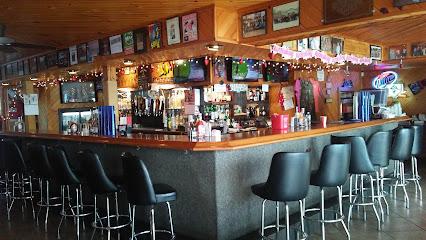 River Beach Pub & Eatery Inc