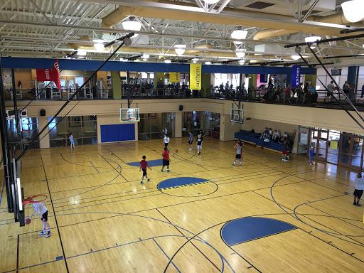 Community Center Anthem Community Center Reviews And Photos