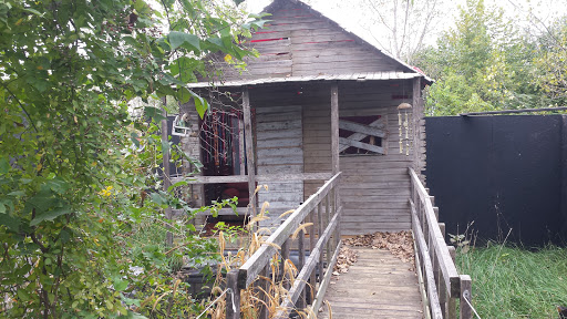 Haunted House «Niles Scream Park», reviews and photos, 855 Mayflower Rd, Niles, MI 49120, USA
