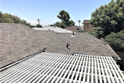 Resilient Roofing