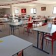 Sınav Koleji Pursaklar (Ortaokul - Anadolu Lisesi)