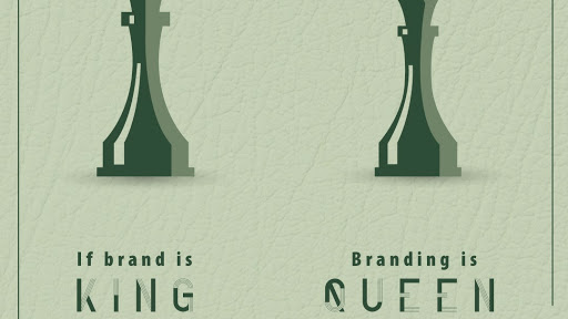 Brandquest Solutions-img