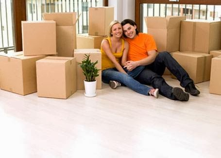 Mover «San Antonio Office and Apt Movers», reviews and photos