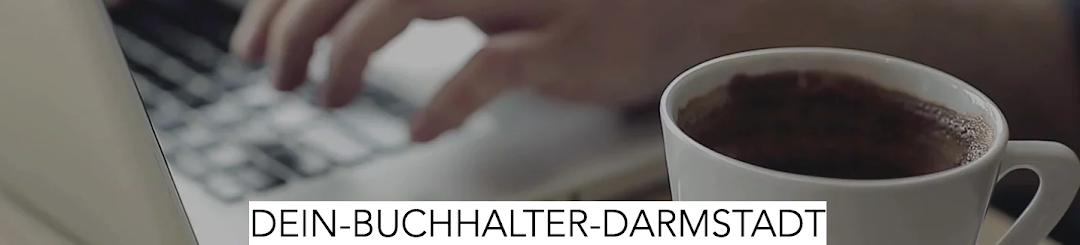 Dein Buchhalter Darmstadt