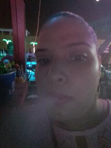 Night Club «Euphoria Night Club», reviews and photos, 1301 Ponca St, Baltimore, MD 21224, USA
