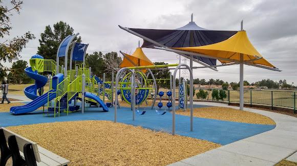 Pool Service in Gilbert, AZ