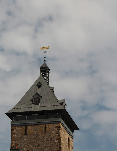 Pfeiferturm