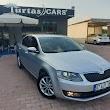 Turtas Rent a Car Antalya