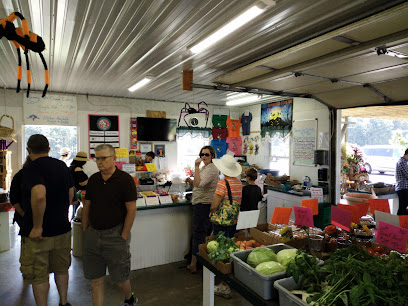 experience-wisdells-places-to-stay-country-bumpkin-farm-market