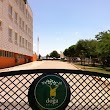 Doğa Okulları Şanlıurfa Kampüsü