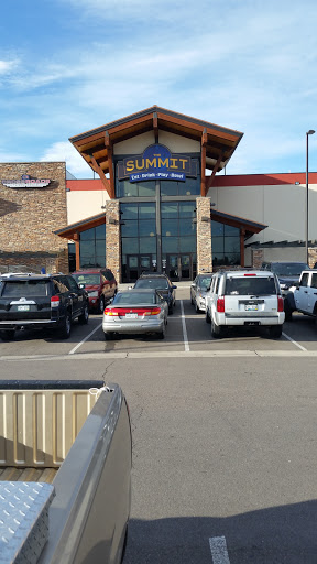 Bowling Alley «The Summit», reviews and photos, 4455 N Fairgrounds Ave, Windsor, CO 80550, USA