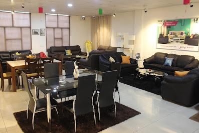 Godrej Interio – Home Furniture,Modular Kitchens & Office Furniture