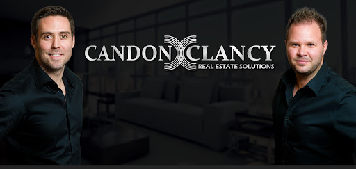 Immobilier - Résidentiel Candon & Clancy Real Estate Solutions / RE/MAX RISE Executives, Brokerage à Kingston (ON) | LiveWay