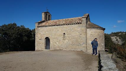 Castell de Voltregà