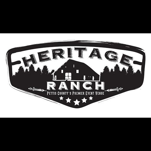 Event Venue «Heritage Ranch Premiere Event Venue», reviews and photos, 23735 Anderson School Rd, Sedalia, MO 65301, USA