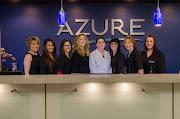 Business Reviews Aggregator: Azure Advanced Aesthetics