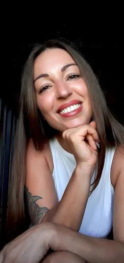 Diaconescu Gabriela Cabinet Individual de Psihologie