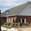Town of Waterloo Town Hall