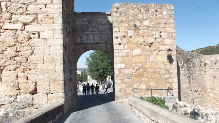 Guia Ver Cuenca