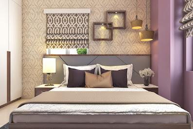 Best Luxury InteriorsHaldia