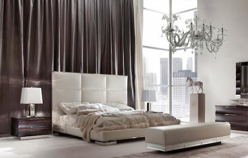 ITALY 2000   Modern Furniture Store Sherman Oaks