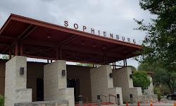 The Sophienburg Museum & Archives