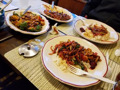 Halal Restaurants Near Me Zabiha - MAPPinternational org