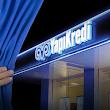 Yapı Kredi Bankası ATM