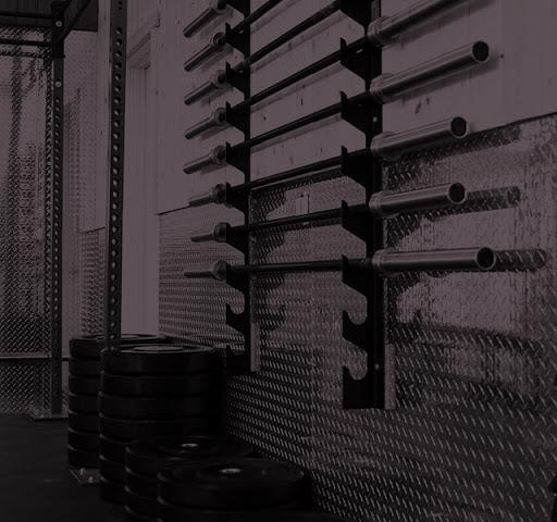 Gym Crossfit Le Repère in Vallée-Jonction (QC) | CanaGuide
