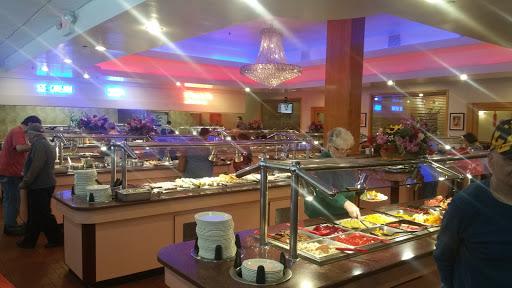 Terrific Restaurant Fortune Buffet Reviews And Photos 1311 Rte 37 Interior Design Ideas Oxytryabchikinfo