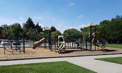 Tolman Memorial Park