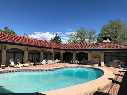 Formula Roofing and Remodeling in Denver, Colorado
