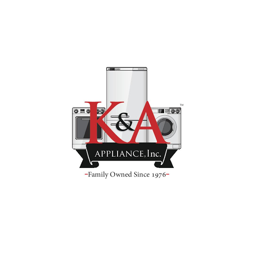 Used Appliance Store «K & A Appliance Inc», reviews and photos, 135 Independence Ct #103, Lancaster, PA 17601, USA