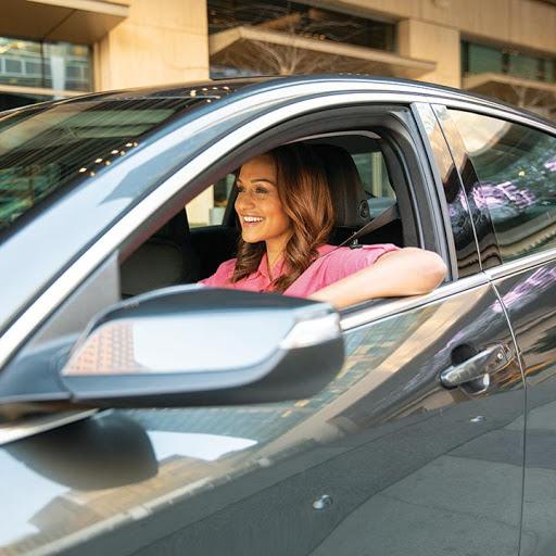 Car Rental Enterprise Rent-A-Car in Saint John (NB) | AutoDir