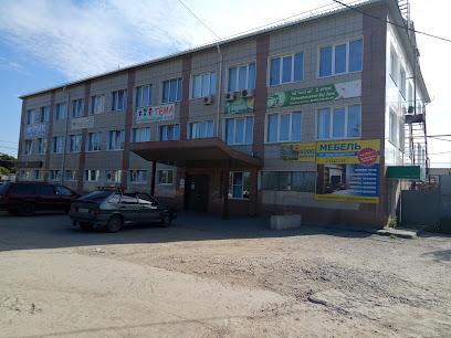 Ночной клуб в протвино трансферы хоккейного клуба спартак москва